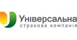 Універсальна