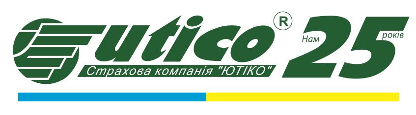 ПАТ «Українська транспортна страхова компанія»