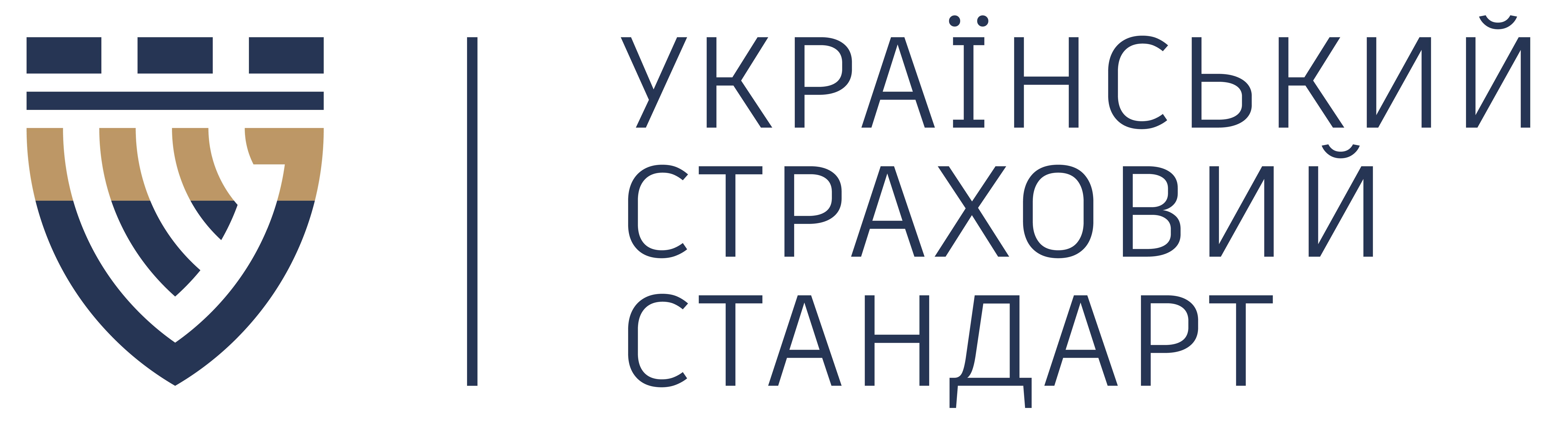 Український страховий стандарт
