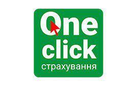 СК One Click
